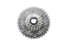 SHIMANO XTR CS-M980 Cassette